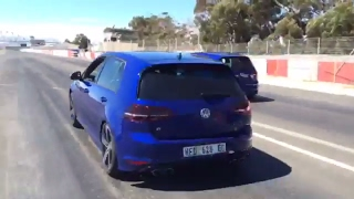 Nonton Volkswagen Golf 7 R Launch Control -Kyalami Racing Circuit- South African Grand Prix Film Subtitle Indonesia Streaming Movie Download