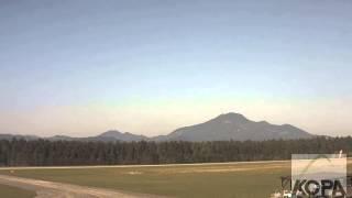 Letališče Slovenj Gradec - 29.03.2014