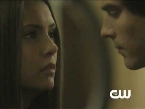 """The Vampire Diaries - """"Lost Girls"""" Clip 1"""
