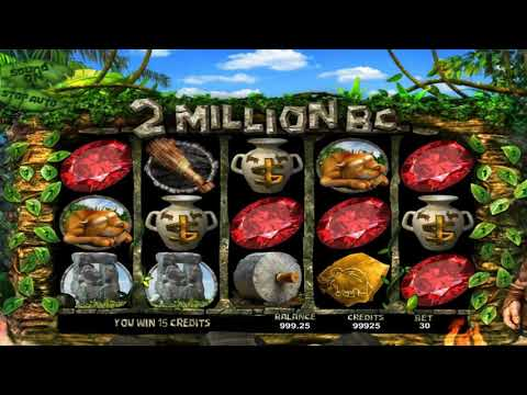 Играть игровые автоматы онлайн бесплатно без регистрации плейбой