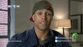 Got to Dance Series 4 - Ashley Banjo Needs YOU!