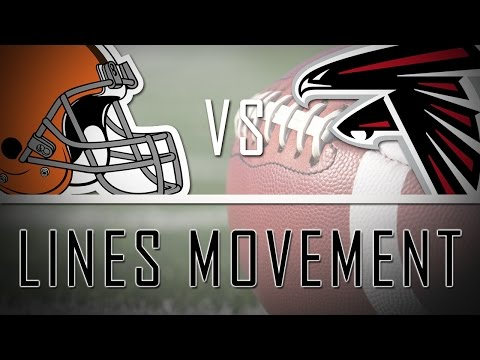 Free NFL Picks for Browns vs. Falcons