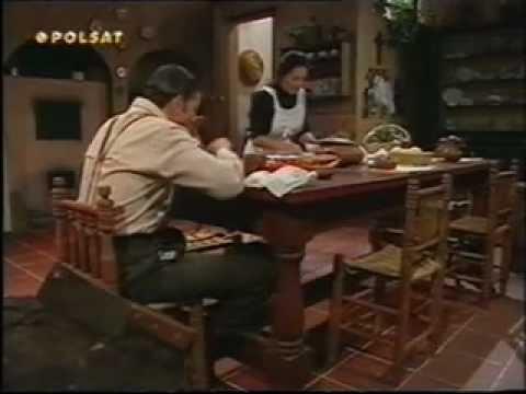 Video Luz Maria odcinek 1 download in MP3, 3GP, MP4, WEBM, AVI, FLV January 2017