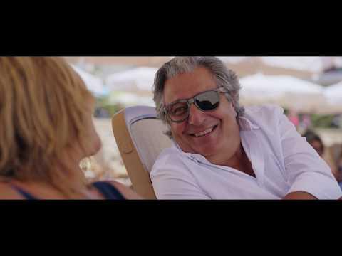 Ibiza : Bande-Annonce