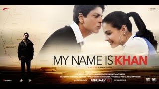 Watch My Name Is Khan (2010) Online Free Putlocker