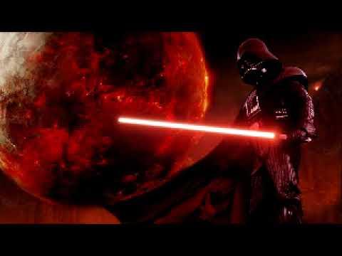 Star Wars Der dunkle Lord Aufstieg des Darth Vader