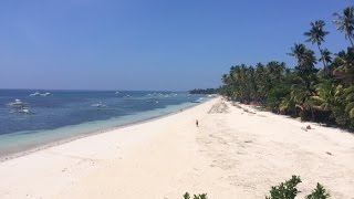 Panglao Island Philippines  city photo : Top 3 Best Panglao Island Beaches Bohol Walking Tour by HourPhilippines.com
