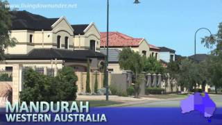 Mandurah Australia  city images : Mandurah, Western Australia - Why Perth is the No 1 choice for UK migrants.