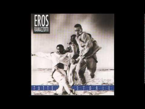 , title : 'Eros Ramazzotti - In Compagnia'