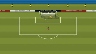 Alexis Sanchez penalty (Chile vs Argentina - Copa America 2015 Final), copa america 2015, lich thi dau copa america 2015, xem copa america 2015, lịch thi đấu copa america 2015, copa america 2015 chile