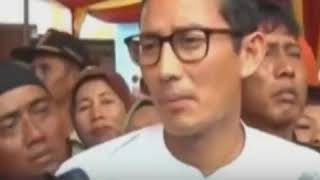 Video VIRAL SOLUSI MACET JAKARTA by WAGEBERNER JAMAN NOW SANDIAGA UNO #ngawur MP3, 3GP, MP4, WEBM, AVI, FLV Januari 2018