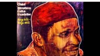 Video Chief Osita Steven Osadebe- Ije Awele MP3, 3GP, MP4, WEBM, AVI, FLV Agustus 2019
