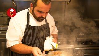MIAMI CHEF  Chef Nunzio Fuschillo  BOCCE  www.miamichef.com instagram.com/miami_chef
