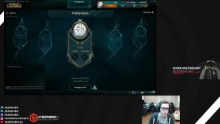 Dardoch trash talked Locodoco on his stream on about how he didn´t respect him as a coach and was doing everything wrong, this is Bjerg Opinion on that.
