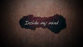 Karol Komenda & band - Find a Way (Official Lyrics Video 2014)