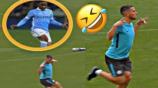 Download Video Football Stars Mock Each Other ● Brutal impressions By Football Players ● Funniest Parodies 2018 MP3 3GP MP4