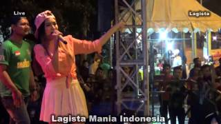 Video Nella Kharisma - Konco Mesra - Lagista Live Kota Kediri 2016 MP3, 3GP, MP4, WEBM, AVI, FLV Maret 2018