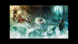 Nonton Chronicles Of Narnia Audiobooks Volume 4 The Silver Chair Film Subtitle Indonesia Streaming Movie Download