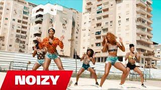 Video Noizy feat. Raf Camora - Toto MP3, 3GP, MP4, WEBM, AVI, FLV Juli 2018