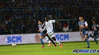 Video Ada Fakta Mencengangkan dari Gol Persib Bandung di Babak Pertama MP3, 3GP, MP4, WEBM, AVI, FLV Januari 2019