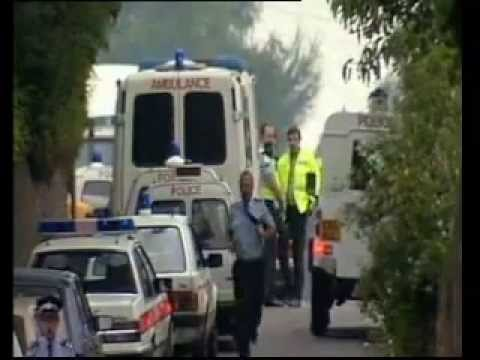 The Hungerford Massacre – BBC 2005 Documentary