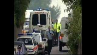 Video The Hungerford Massacre - BBC 2005 Documentary MP3, 3GP, MP4, WEBM, AVI, FLV Juli 2018
