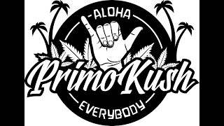 Smoke Sesh & Story On The Worse Constipation Ever- #515 by Primo Kush