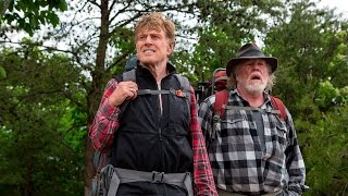 Nonton A Walk In The Woods   Official Trailer   Available On Jan 1 Film Subtitle Indonesia Streaming Movie Download