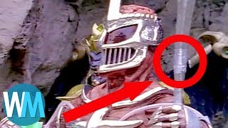Video Top 10 Power Rangers Fails MP3, 3GP, MP4, WEBM, AVI, FLV Agustus 2018