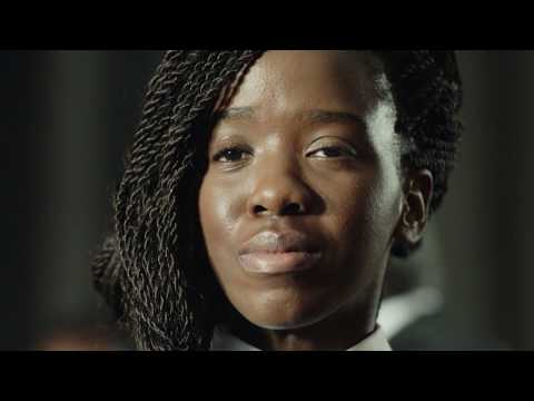 MTV Shuga: Down South – Episode 11 (Name and Shame )