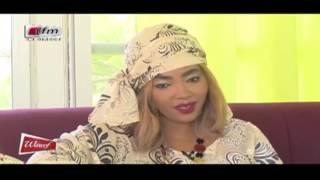 Video REPLAY - WAREEF avec Eva Tra -THEME : LE MARIAGE - 24 Mai 2017 MP3, 3GP, MP4, WEBM, AVI, FLV Mei 2017