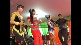 Video FULL KOPLO JADUT Campursari TOMBO KANGEN Keloas MP3, 3GP, MP4, WEBM, AVI, FLV Maret 2019