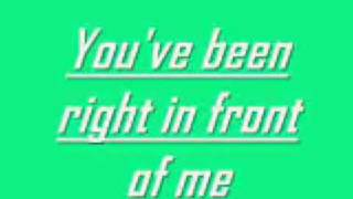 Video Ultimate by Lindsay Lohan with lyrics MP3, 3GP, MP4, WEBM, AVI, FLV Maret 2018
