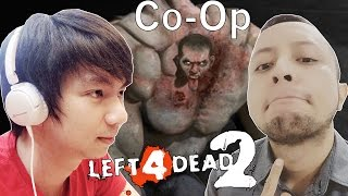 Video Mabar Miawaug & Pokopow - Left 4 Dead 2 - Coop MP3, 3GP, MP4, WEBM, AVI, FLV November 2017