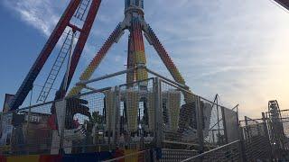 Kane County Fair Live Feed