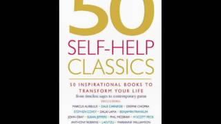 50 Self Help Classics Full Audiobook