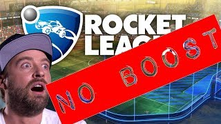Video GAGNER SANS BOOST - ROCKET LEAGUE - Yann et Psyko MP3, 3GP, MP4, WEBM, AVI, FLV Juli 2017