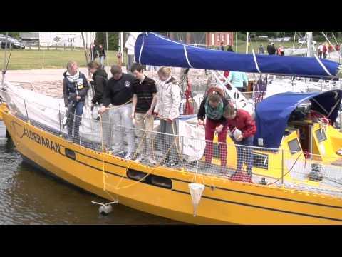 Aktionstage Artenvielfalt erleben in Lübeck