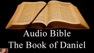 Nonton The Book Of Daniel   Niv Audio Holy Bible   High Quality And Best Speed   Book 27 Film Subtitle Indonesia Streaming Movie Download