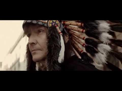 Wilki - Czystego Serca lyrics