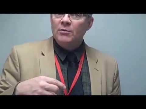 Dia De Los Muertos Explanation Video