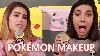 Welcome to my re-vamped channel! I'm going to be posting a lot more very soon, so be sure to subscribe so you don't miss out! I found all of the TONYMOLY pr...