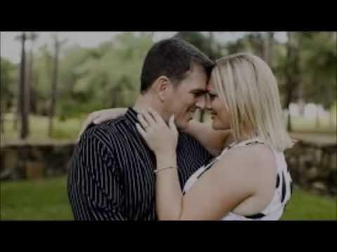 Cushion Cut Halo Diamond Engagement And Wedding Rings