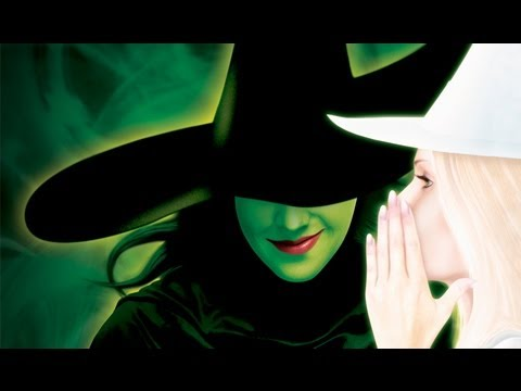 musicals - Join http://www.WatchMojo.com as we count down our picks for the top 10 Broadway musicals of all time.