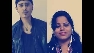 Tum Hi Ho /sreya Harisree /Aashiqui 2/smule
