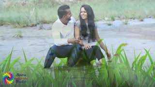 Nitish & Poonam Prewedding Shoot