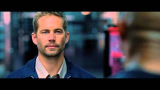 Nonton First Full Fast and Furious 6 Trailer Released - February 2013 (HD) Film Subtitle Indonesia Streaming Movie Download