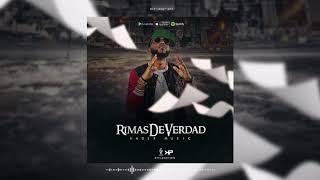 Rimas de Verdad (Trap Cristiano 2018) Hader Music [Prod. Kanelo Pro]