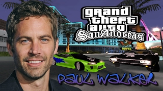 Nonton  Film Sa Mp  Paul Walker   Echipa De Elita   Episod 6 Film Subtitle Indonesia Streaming Movie Download
