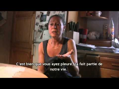 comment traiter l'hypertension sans medicament